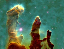 pillars-of-creation-photo-23